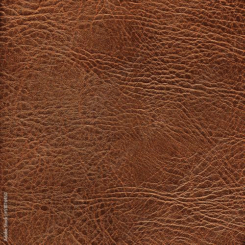 brazowy-skorzany-tekstura-zblizenie