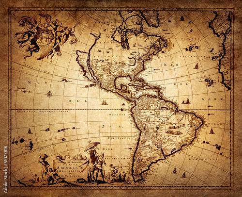 mapa-ameryki-1690