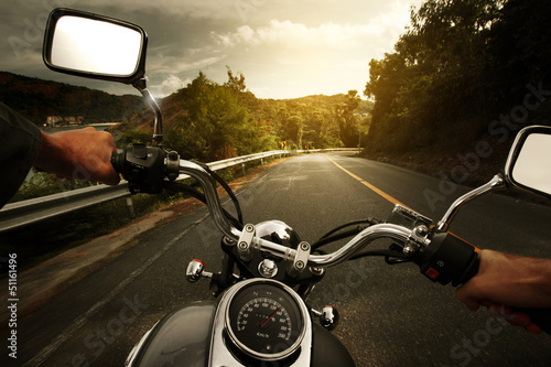 Poster Fiets Bike