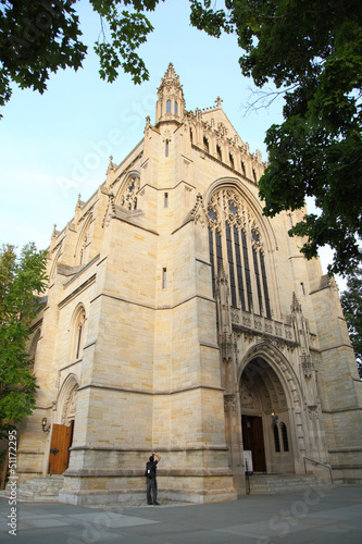 Photo Princeton University 11