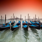 Wenecja, Włochy - 51188864