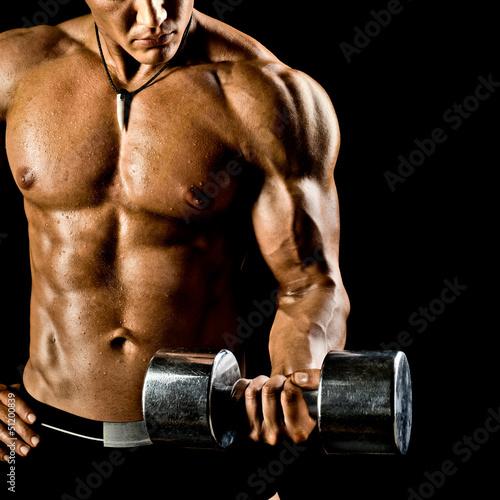 fitness-sportowy