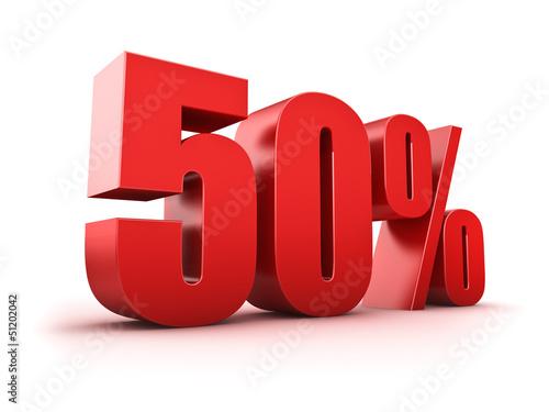 Fotografia  50 Prozent