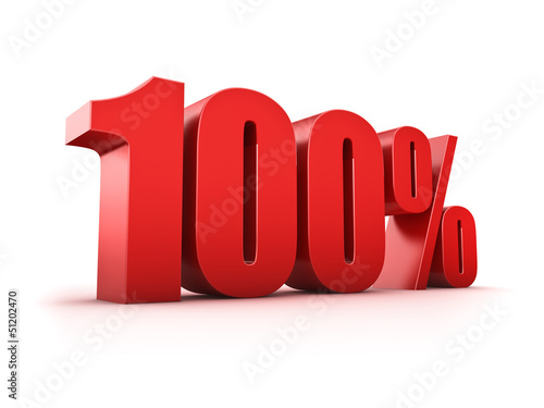 Cuadros en Lienzo 100 Prozent