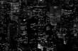Leinwanddruck Bild - Grattacieli