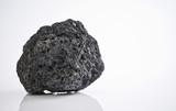 Fototapeta Kamienie - decorative stones