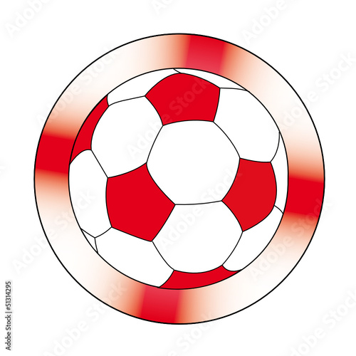 Fussball England Buy This Stock Vector And Explore Similar