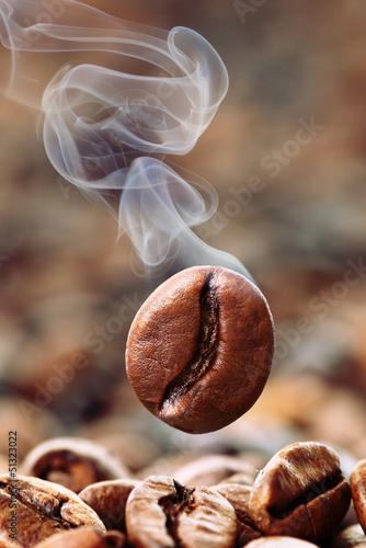 tlacy-sie-ziaren-kawy