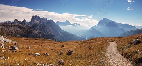 panorama-gorska-z-chodnik