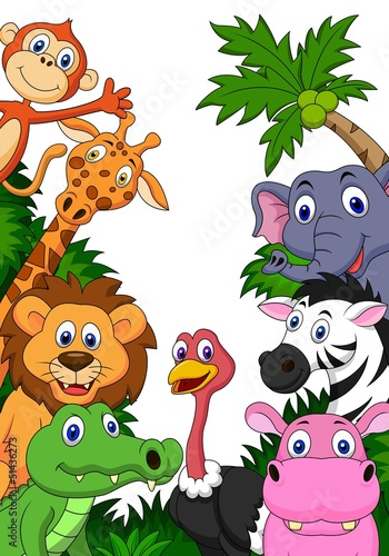 tlo-zwierze-safari