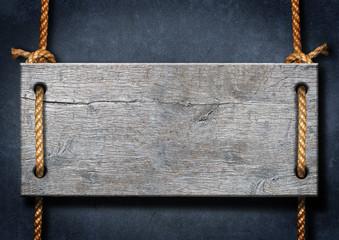 Panel Szklany Do gastronomi #512033