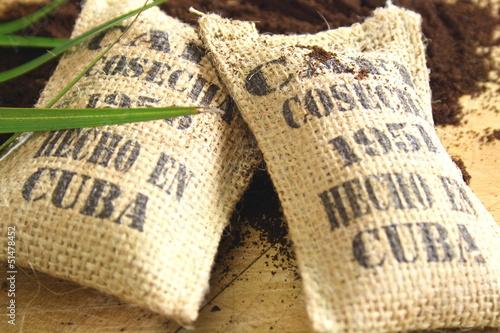 worki-burlap-kubanskiej-kawy