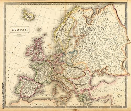 europa-w-stylu-vintage