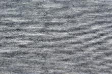 Stripped Top Dye Fabric Backgr...