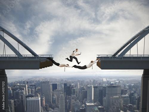 koncepcja-pracy-zespolowej