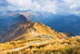 Czerwone Wierchy, Tatra Mountains, Poland - 51574814