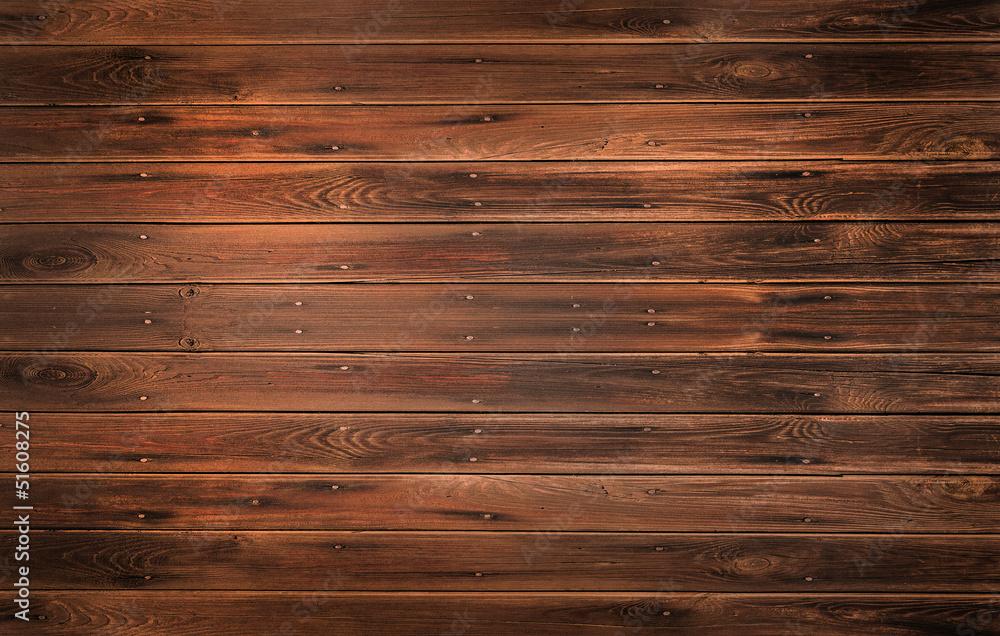 Obraz Drewniane tło fototapeta, plakat