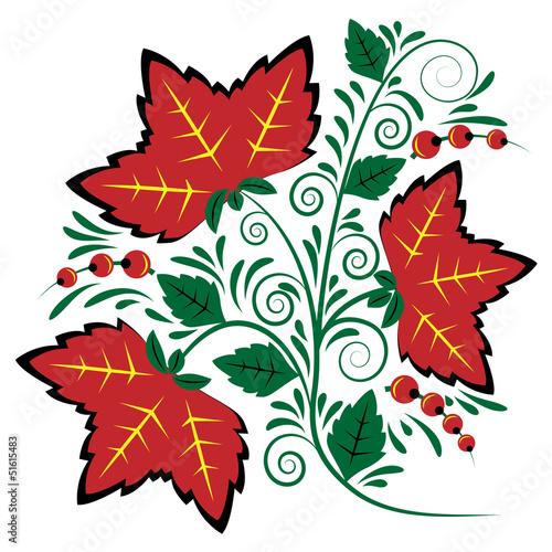 dekoracyjny-element-kwiatowy-2