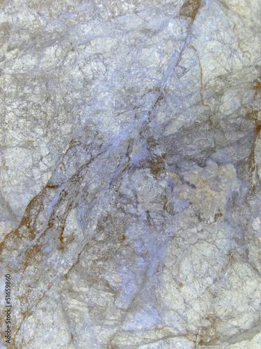 jasnoniebieski-marmur-tekstura-tlo
