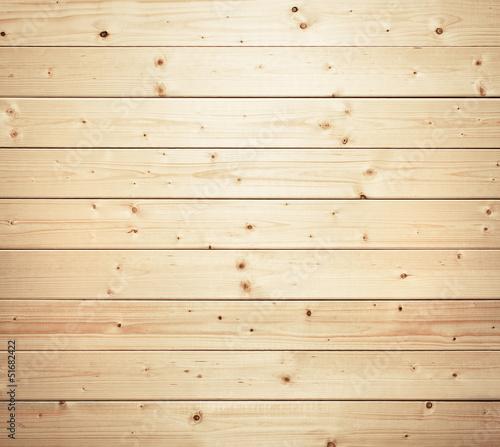 Fototapety tekstury drewniana-tekstura-desek