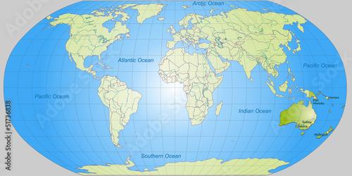 mapa-australii-oceanii-i-swiata