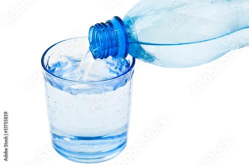Papiers peints Eau clean water