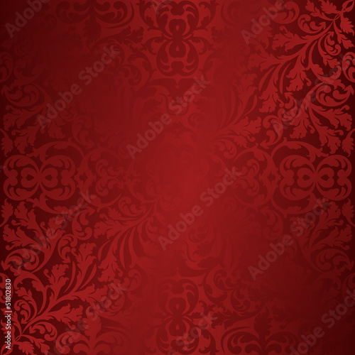 maroon background - 51802830