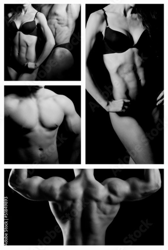 bodybuilder-pozuje-na-czarnym-tle