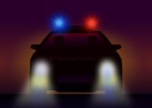 Polis Otosu