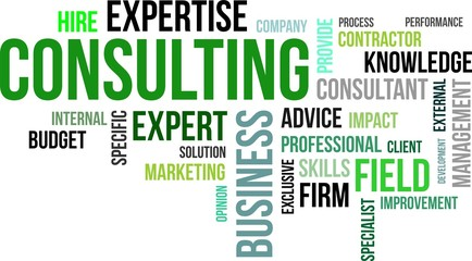 Negligence (Professional Advice) | Solicitors Humphreys