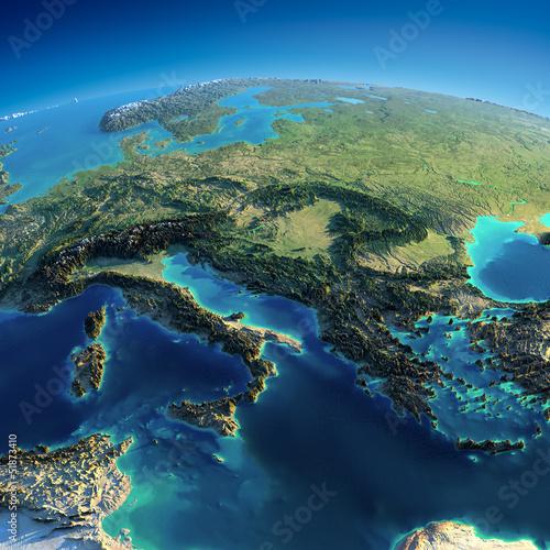 szczegolowa-ziemia-wlochy-grecja-i-morze-srodziemne