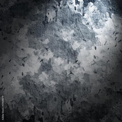 Military Grunge background