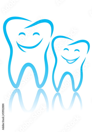 Happy_teeth #51932884
