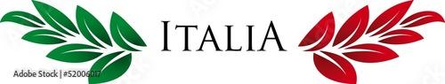 Fotografía  Alloro Italiano banner