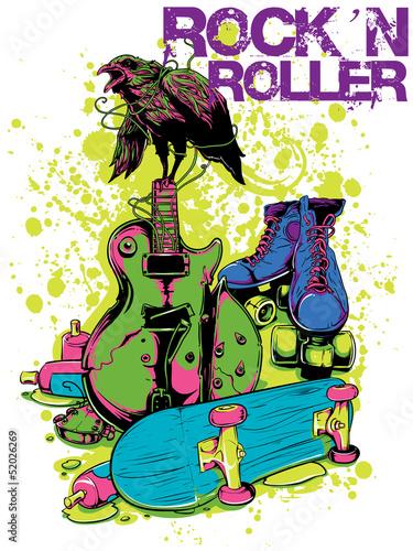 rock-39-n-roller