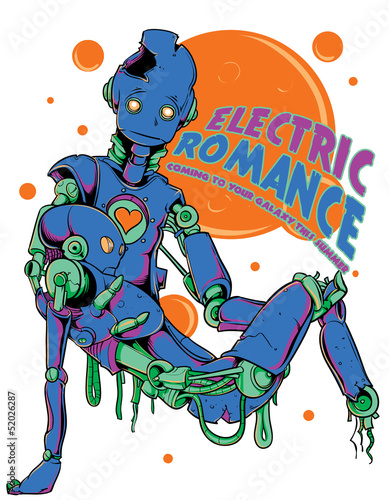 elektryczny-romans