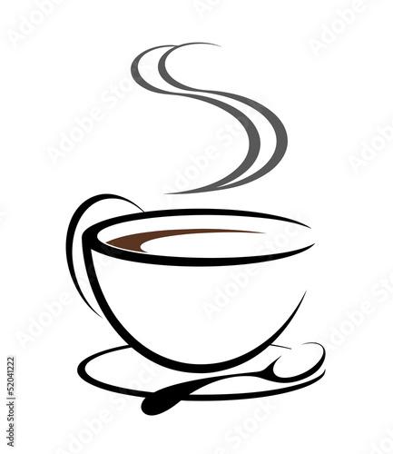 ilustracja-cofee