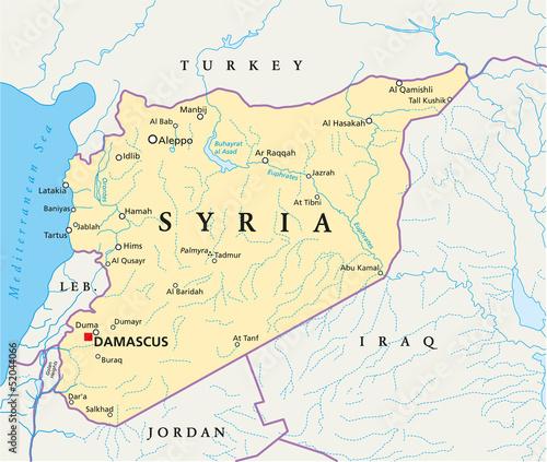 """Résultat de recherche d'images pour """"syrie image libre de droits"""""""