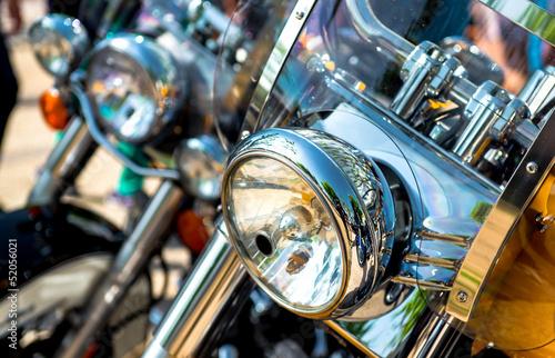 reflektor-motocyklowy