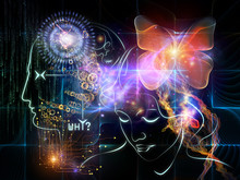 Paths Of Intelligence