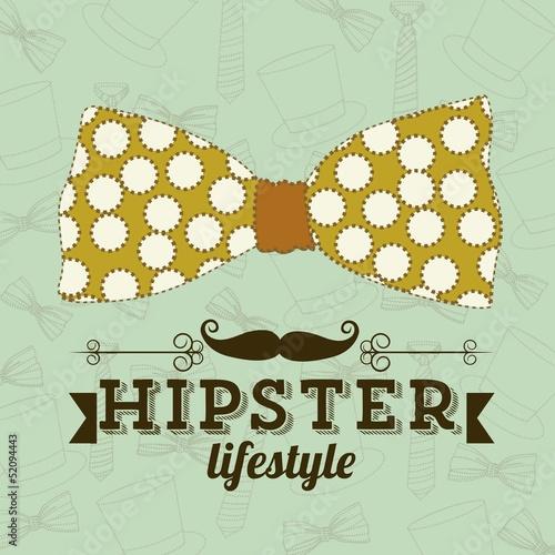 hipster-lub-dzien-ojca