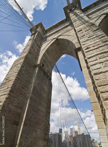 architektura-brooklyn-bridge