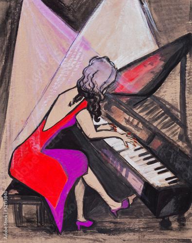 pani-przy-fortepianie