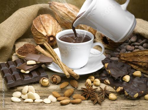 parze-filizanke-czekolady