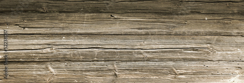 Fotografía Drewniane tło
