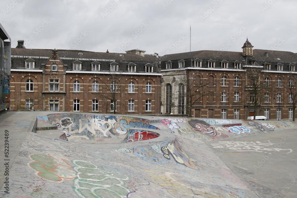 Brussels zdarma rychlost datování ve městě brisbane