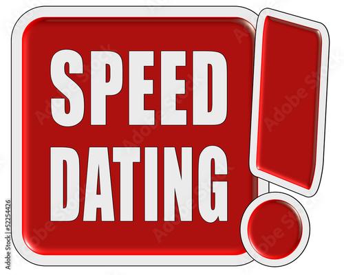 Vad är skillnaden mellan en seriös relation och dating