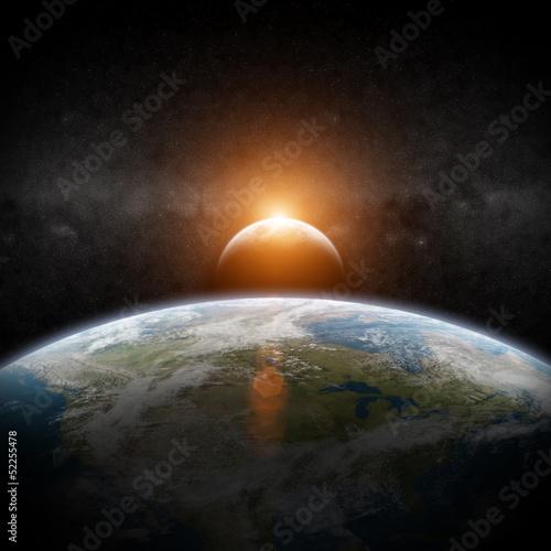 zacmienie-slonca-na-planecie-ziemi
