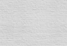 Brick Wall Endless Seamless Pa...