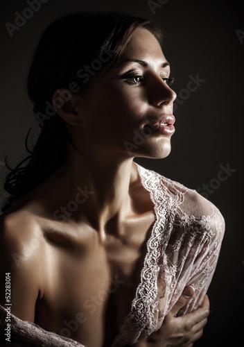wspaniala-zmyslowa-kobieta